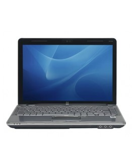 HP LP3065 (option)