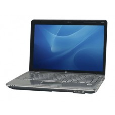 HP LP3065 (option)