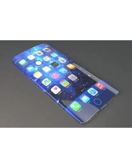 iPhone 9 (Promotion)
